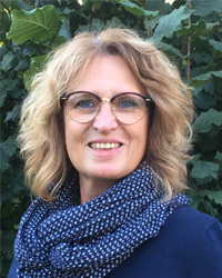 Renate-Steffens---MIV---Konrektorin