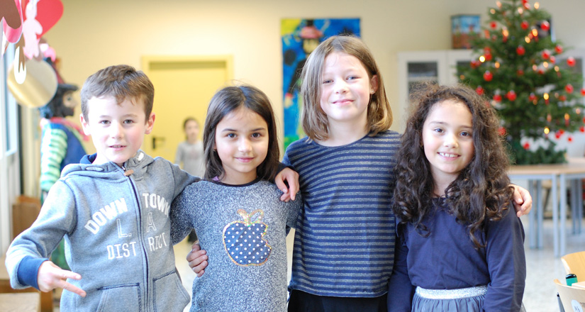 Otfried-Preussler-Schule_Kindergruppe