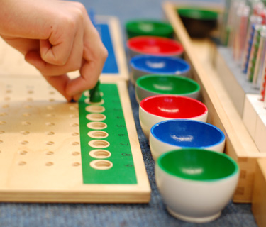 Otfried-Preussler-Schule_Montessori