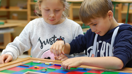 Otfried-Preussler-Schule_Teamarbeit